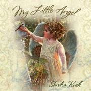 Cover of: My Little Angel
