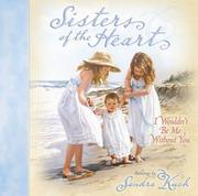 Cover of: Sisters of the Heart