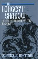 Cover of: The longest shadow