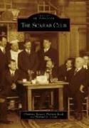 Cover of: The Scarab Club   (MI)  (Images of America)