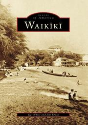 Cover of: Waikiki (HI) (Images of America)