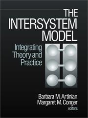 Cover of: The Intersystem Model