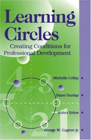 Cover of: Learning Circles
