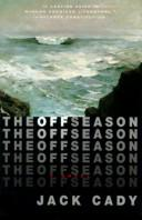Cover of: The off season