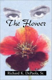 Cover of: The Flower