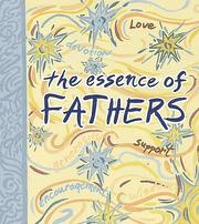 Cover of: The Essence Of Fathers