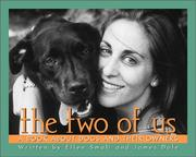 Cover of: The Two Of Us Dogs And Owners