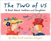 Cover of: The Two Of Us Mothers And Daughters