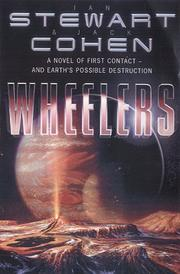 Cover of: Wheelers