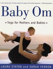 Cover of: Baby Om