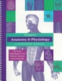 Cover of: Essentials of Anatomy and Physiology Lab Manual