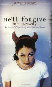 Cover of: He'll Forgive Me Anyway