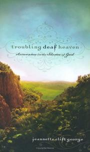 Cover of: Troubling Deaf Heaven
