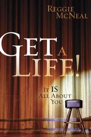 Cover of: Get a Life!