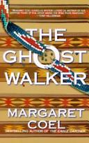 Cover of: The ghost walker
