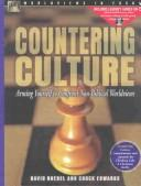 Cover of: Countering Culture