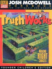 Cover of: Truth Works