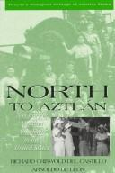Cover of: North to Aztlan