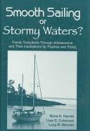 Cover of: Smooth Sailing or Stormy Waters?