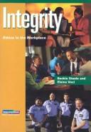 Cover of: Integrity