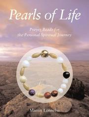 Cover of: Pearls of Life