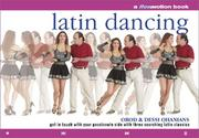 Cover of: Latin Dancing