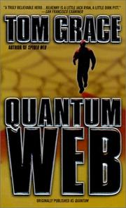 Cover of: Quantum Web