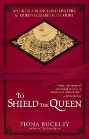 Cover of: The Siren Queen (Mystery at Queen Elizabeth I's Court)