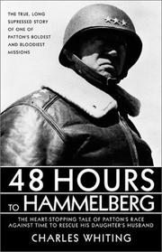 Cover of: 48 Hours to Hammelburg