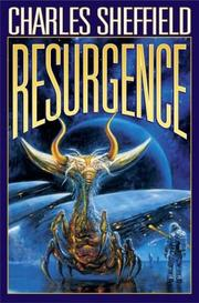 Cover of: Resurgence (Heritage Universe)