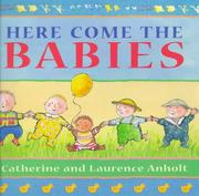 Cover of: Here Come the Babies