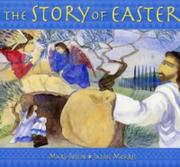 Cover of: The Story of Easter