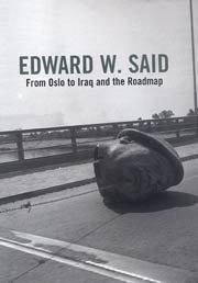 Cover of: From Oslo to Iraq