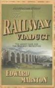 Cover of: The Railway Viaduct (Inspector Robert Colbeck)