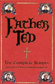 Cover of: Father Ted