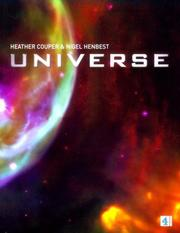 Cover of: Universe