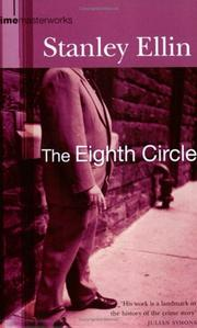 Cover of: The Eighth Circle (Crime Masterworks)