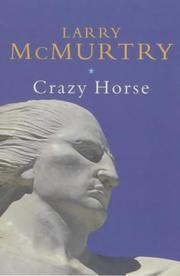 Cover of: Crazy Horse (Lives)
