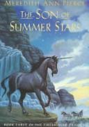 Cover of: The son of summer stars