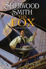 Cover of: The Fox