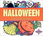 Cover of: Halloween (Holidays and Festivals)
