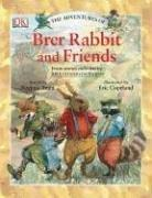 Cover of: Brer Rabbit and Friends