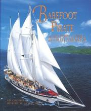 Cover of: Barefoot Pirate
