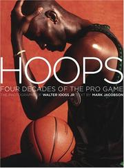Cover of: Hoops