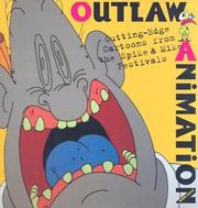 Cover of: Outlaw Animation