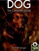 Cover of: Dog