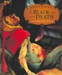Cover of: The Black Death (Epidemic!)