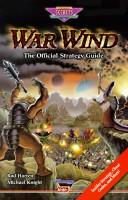 Cover of: War Wind