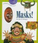 Cover of: Masks!