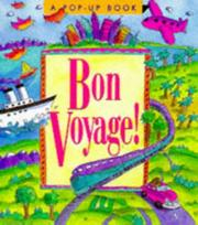 Cover of: Bon Voyage!